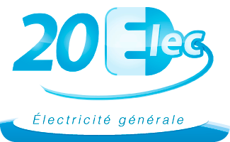 Logo 20 Elec
