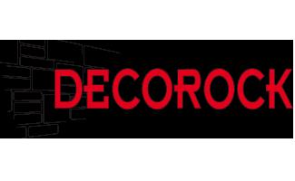 logo decorock
