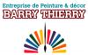 Logo Barry Thierry