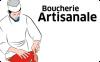 Logo Boucherie Artisanale