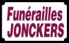 Logo Funérailles Jonckers