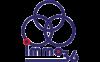 Logo immo 36