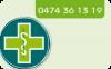 Logo Centre infirmier de gouy