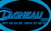 Logo Lagneau